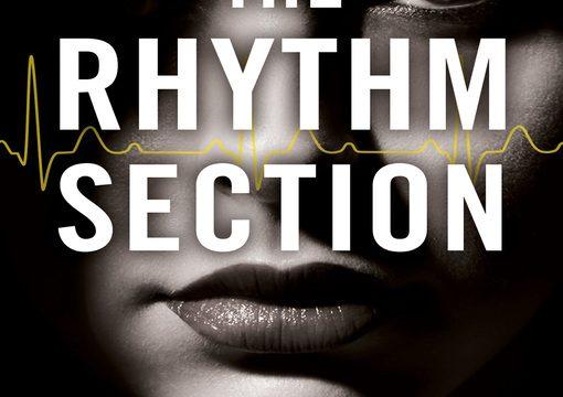 The Rhythm Section  (2019)