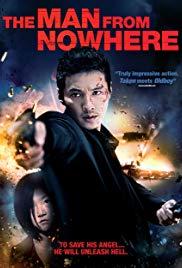 The Man from Nowhere (2010) นักฆ่าฉายาเงียบ