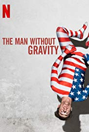 The Man Without Gravity (2019) [Sub TH]