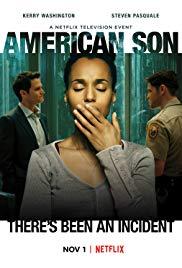 American Son (2019) [Sub TH]