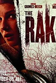 The Rake (2018) เรค ปีศาจเงา สยอง