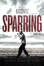 Sparring | Netflix (2017) คู่ชกสังเวียนสุดท้าย