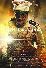 Heneral Luna (2015) ลูนา นายพลอหังการ