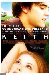 KEITH (2008) วัยใส วัยรุ่น ลุ้นรัก