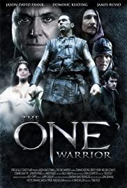 The Dragon Warrior (2011) รวมพลเพี้ยน นักรบมังกร