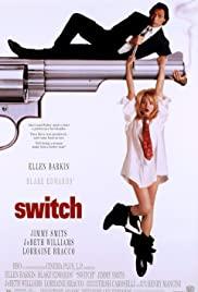 Switch (1991)
