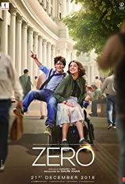 Zero (2018) ซีโร่