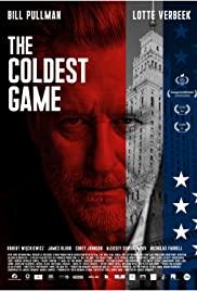 The Coldest Game | Netflix (2019) เกมลับสงครามเย็น