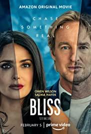 Bliss (2021)