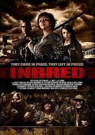 Inbred (2011) หมู่บ้านโหด..โครตอำมหิต