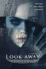 Look Away (2018) ลวงร่างสางแค้น