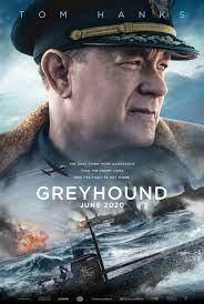 Greyhound บรรยายไทย (2020)