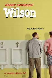Wilson (2017) วิลสัน
