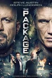 The Package (2012) แพ็คนรกคู่มหากาฬ