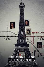 The Women and the Murderer (2021) ผู้หญิงกับฆาตกร
