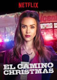 El Camino Christmas (2017) คริสต์มาสที่เอล คามิโน่