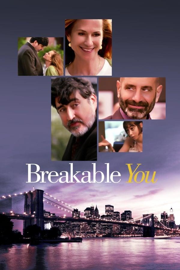Breakable You (2017) รักเราเรื่องรักร้าว